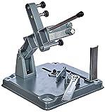 Brüder Mannesmann Werkzeuge M 1255-S - Accesorio para amoladoras