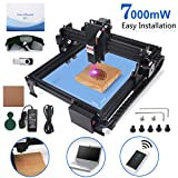 DIY CNC Router Kits, 3018 GRBL Control Wood Carving Milling Engraving Machine...