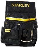 STANLEY 1-96-181 - Cinturón portaherramientas