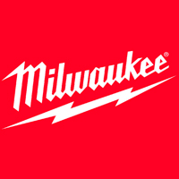 milwaukee taladro inalambrico