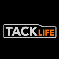 tacklife taladros inalambricos