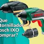 Atornillador-Bosch-IXO-basico