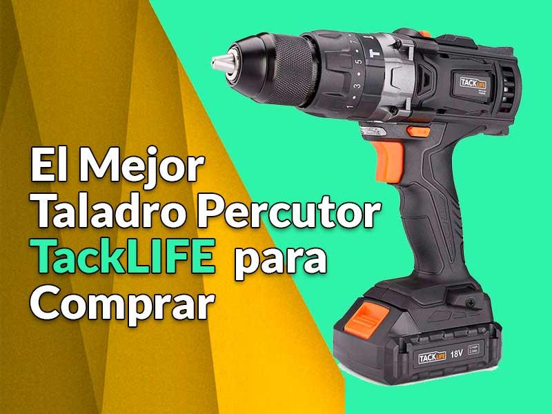 Mejor-Taladro-Tacklife-pcd04b