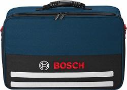 Maletin taladro Bosch GSB 12v-15