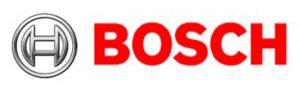 Taladros inalambricos Bosch