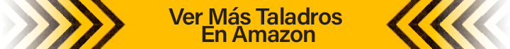 Taladros inalambricos amazon