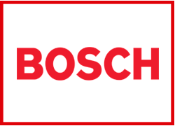 brocas-metalicas-bosch