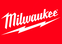 brocas milwaukee
