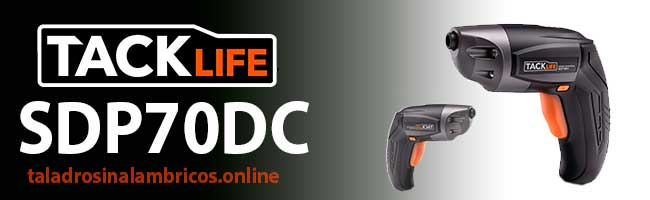 Atornillador-inalambrico-tacklife-SDP70DC