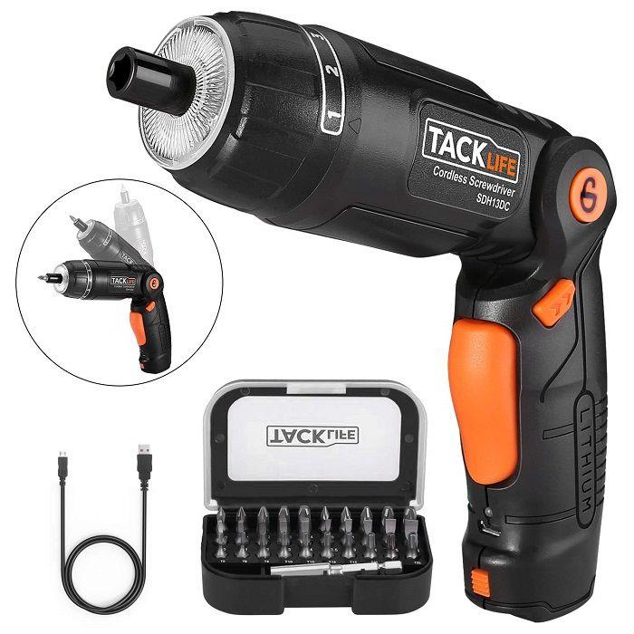 Destornillador-eléctrico-Tacklife-SDH13DC