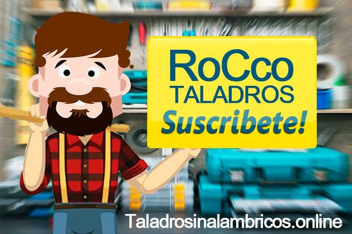 Suscribete-a-rocco-herramientas