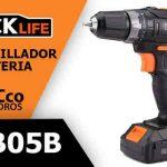 TACKLIFE-PCB05B
