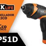 TACKLIFE-SDP51DC