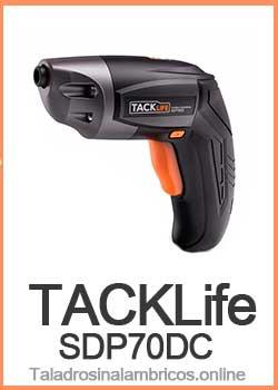 Taladro-electrico-Tacklife-SDP70DC