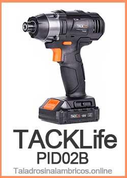 atornillador-de-impacto-tacklife-PID02B