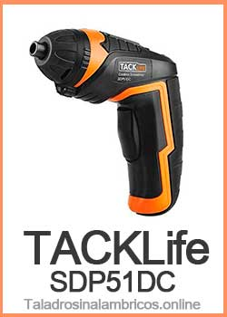 destornillador-electrico-tacklife-SDP51DC