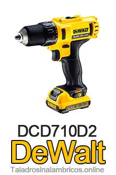 Atornillador-Dewalt-dcd710-d2
