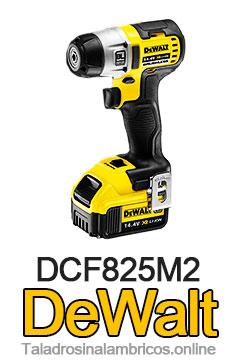 Atornillador-de-Impacto-Dewalt-DCF825-M2