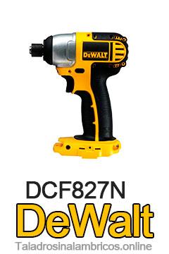 Atornillador-de-Impacto-Dewalt-DCF827-N