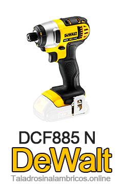 Atornillador-de-Impacto-Dewalt-DCF885-N