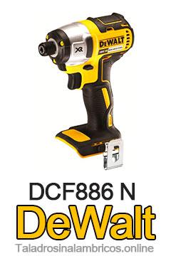 Atornillador-de-Impacto-Dewalt-DCF886-N