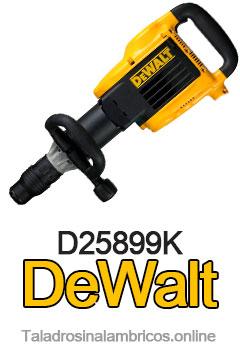 DeWalt-D25899-K