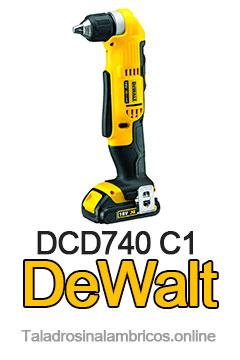 DeWalt-DCD740-C1