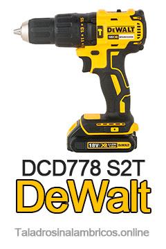 DeWalt-DCD778