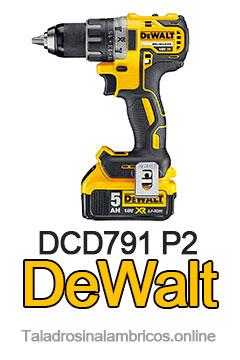 DeWalt-DCD791-P2