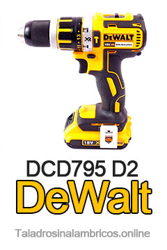 DeWalt-DCD795-D2