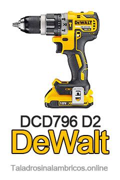 DeWalt-DCD796-D2