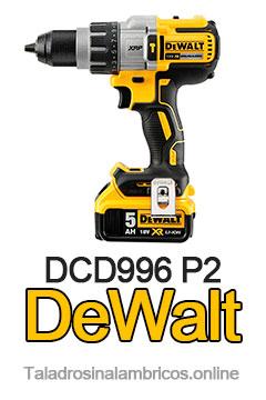 DeWalt-DCD996-P2