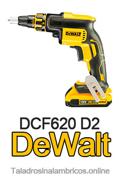 DeWalt-DCF620-D2