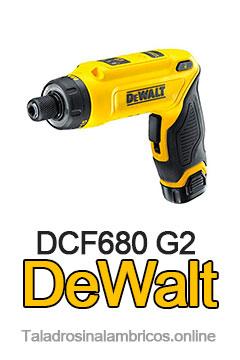 DeWalt-DCF680-G2F