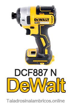 DeWalt-DCF887