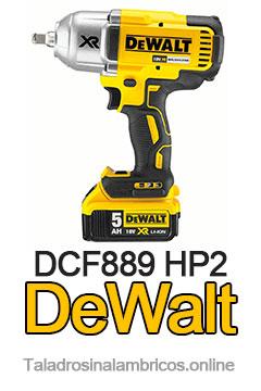 DeWalt-DCF889-M2