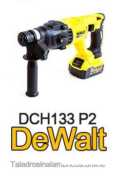 DeWalt-DCH133-P2
