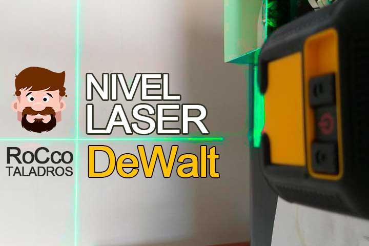 Nivel-laser-DeWalt