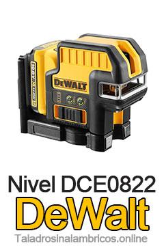 Nivel-laser-dewalt-dce0822