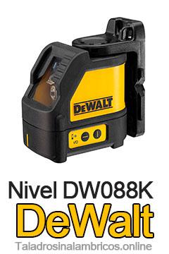 Nivel-laser-dewalt-dw088k