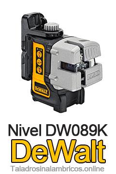 Nivel-laser-dewalt-dw089k