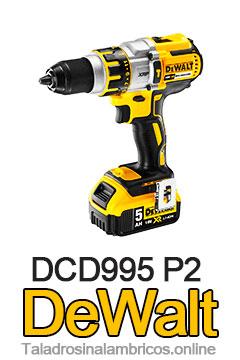 Taladro-Percutor-DeWalt-DCD995-P2