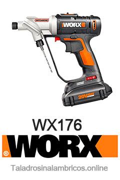 Worx-WX176-atornillador