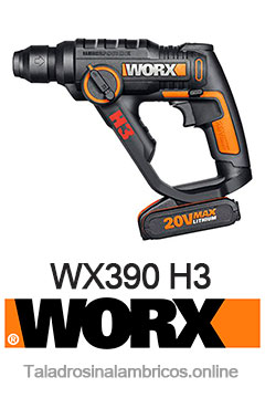 Worx-WX390-H3-martillo
