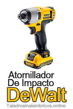 atornillador-de-impacto-dewalt