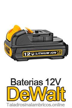 baterias-de-12v-dewalt