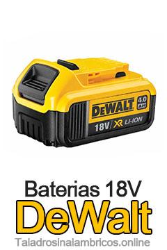 baterias-de-18v-dewalt