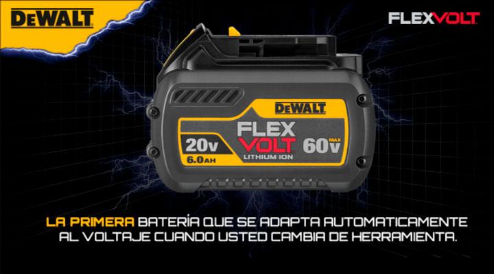 baterias-flexvolt-dewalt-60-voltios