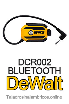 dewalt-dcr002-bluetooth-