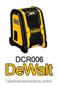 dewalt-dcr006-radio-inalambrico